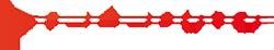 Teledata Logotipo